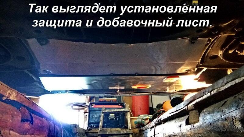 https://img-fotki.yandex.ru/get/197756/321561540.10/0_1fe5f5_4d3281e2_XL.jpg