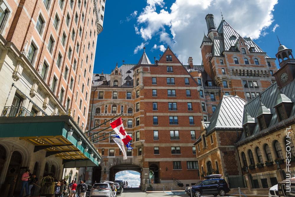 Quebec (53).jpg