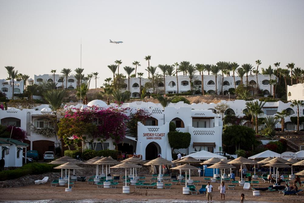 Egypt 27.jpg