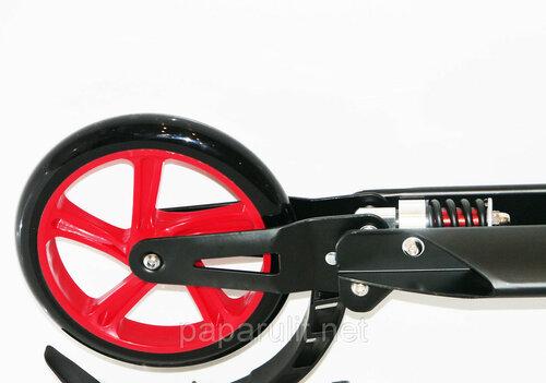 Самокат для взрослых Urban Scooter SKL-03