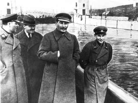 20161127_18-37-Свой Нюрнберг нам не помешал бы- экс-глава Госархива проанализировал гостайны-pic7