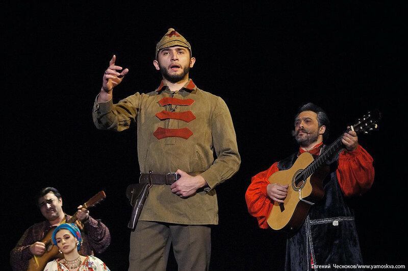 Театр Ромэн. Ночь театров. 26.03.17.13. спек1917..jpg