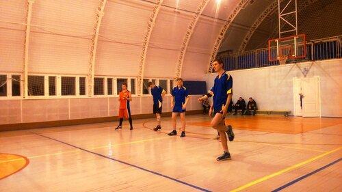 ПОЛОЖЕНИЕ  о первенстве городского округа город Чкаловск по волейболу  среди трудовых коллективов и  учреждений 2017 года