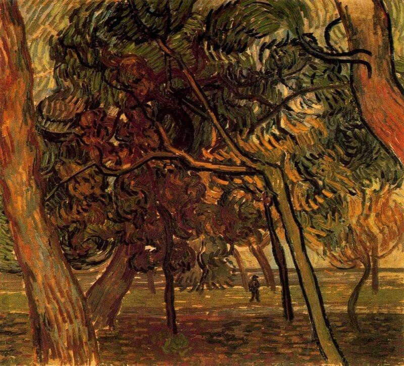 1 - 4DPict Vincent Van Gogh.jpg