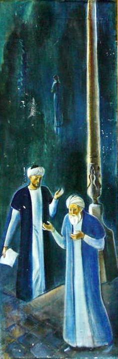Abdullaev-S.-.jpg