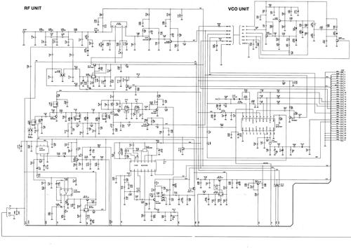 Схемы. Радиостанции Alinco 0_1b296f_c4cf7e8f_L