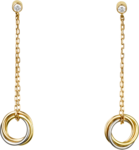 Jewelry #1 (124).png