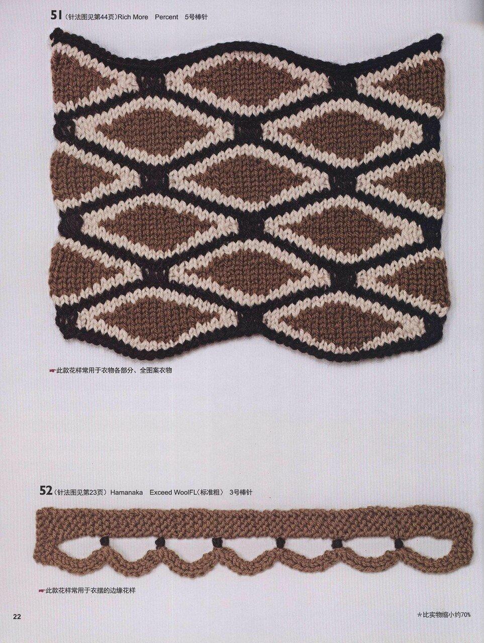 150 Knitting_24.jpg
