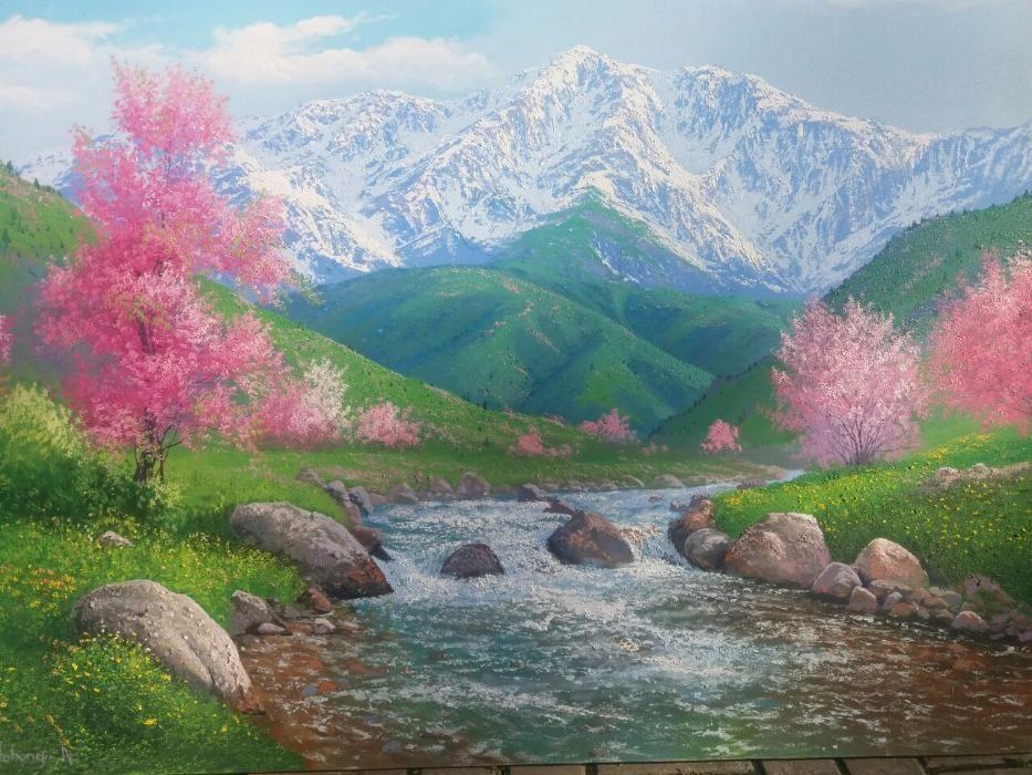 5320296_1_1000x700_vesna-v-gorah-tashkent.jpg