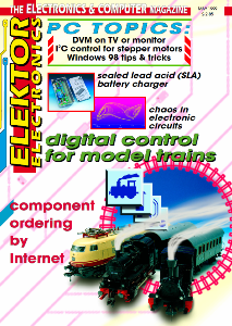 Magazine: Elektor Electronics - Страница 5 0_18f605_a194e586_orig