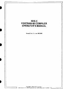 Тех. документация, описания, схемы, разное. Intel - Страница 6 0_19055e_8f1611d3_orig