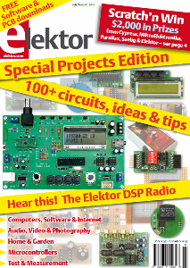 Magazine: Elektor Electronics - Страница 10 0_12b73c_f4caf5f0_orig