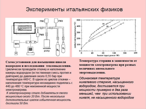 https://img-fotki.yandex.ru/get/197756/51185538.11/0_c25a3_d75927ed_L.jpg