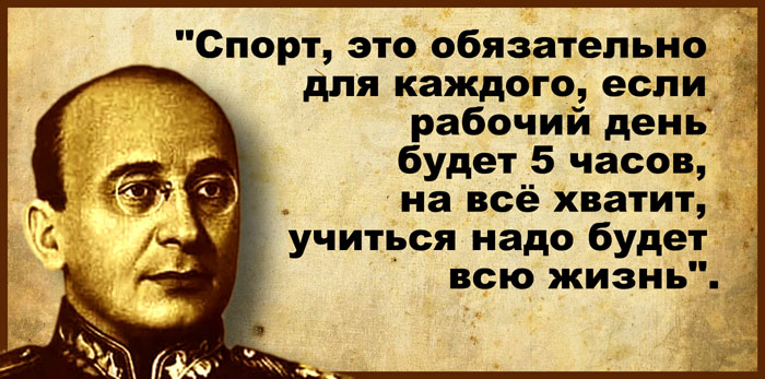 https://img-fotki.yandex.ru/get/197756/6566915.c/0_15dc33_1e560c55_orig