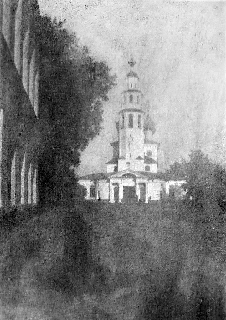 615043 Воскресенский собор Мологи.jpg
