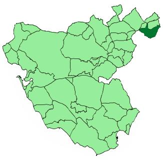 Map_of_Setenil_(Cádiz).png