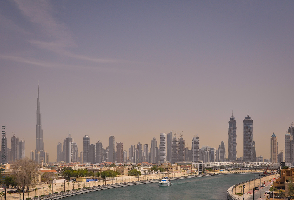 КАК Я ОТДОХНУЛ - ТИМОТИ ОТДЫХАЕТ! ЛУЧШИЙ ОТПУСК В МОЕЙ ЖИЗНИ. АНОНС ЧЕТЫРЕХ ТЫСЯЧ ПОСТОВ. Dubai-(10).jpg