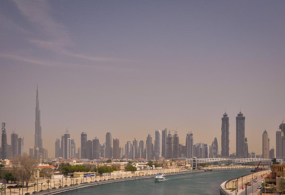 Dubai-(10).jpg