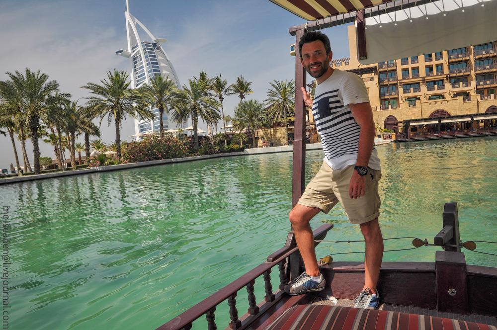 КАК Я ОТДОХНУЛ - ТИМОТИ ОТДЫХАЕТ! ЛУЧШИЙ ОТПУСК В МОЕЙ ЖИЗНИ. АНОНС ЧЕТЫРЕХ ТЫСЯЧ ПОСТОВ. Dubai-(14).jpg