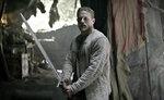 charlie-hunnam-king-arthur-legend-of-the-sword-movie-wallpap_uamd.jpg
