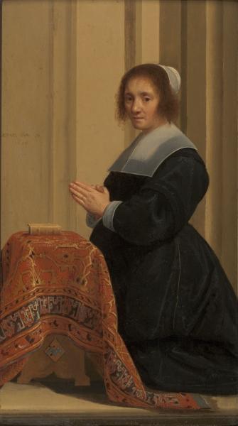Jacob_van_Oost_(I)_-_Portrait_of_Wilhelmine_Bezoete_Tristram.jpg