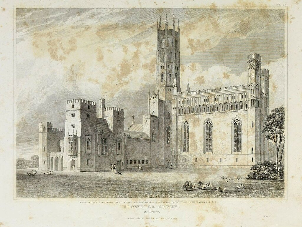 Graphical_and_literary_illustrations_of_Fonthill_abbey,_Wiltshire_-_with_heraldical_and_genealogical_notices_of_the_Beckford_family_(1823)_(14596184849).jpg