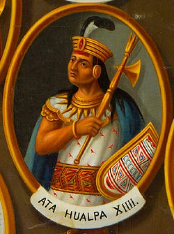 Inca_atahuallpa_b141d1112090dfce721224867b456e36.jpg