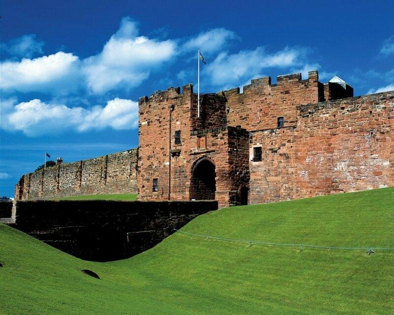 Carlisle-Castle-980x784.jpg