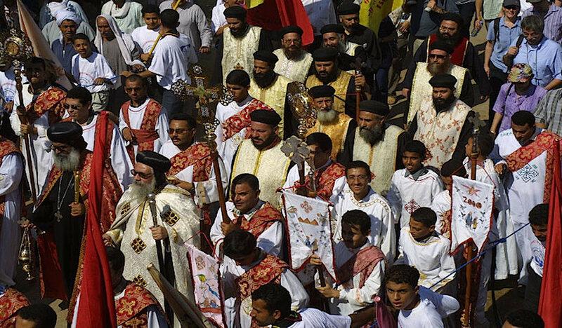 Coptic_festival.jpg