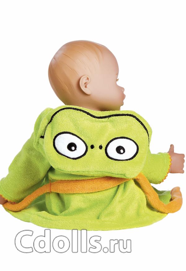 adora-vinyl-baby-doll-bath-time-baby-frog-03.jpg
