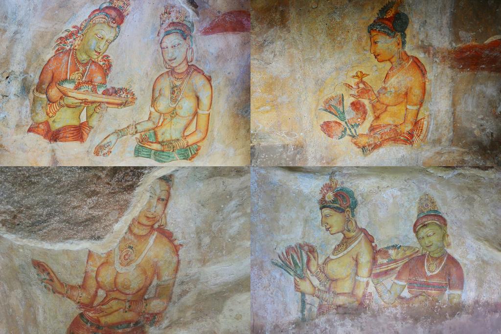 Sigirya_girls.jpg