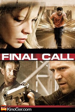 Final Call (2004)