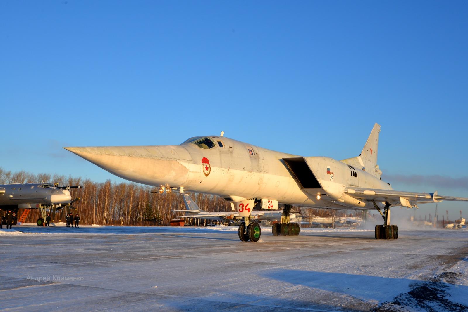 конечно удалось, самолеты дальней авиации россии фото салат