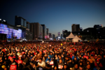 Южная Корея против Пак Кын Хе (2).png
