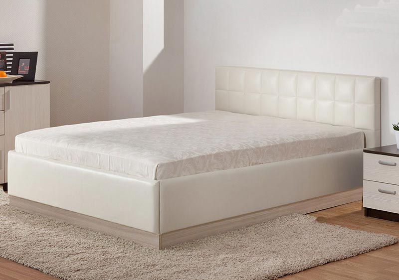 Секреты продавца кроватей: на чем можно экономить, а на чем – нет?