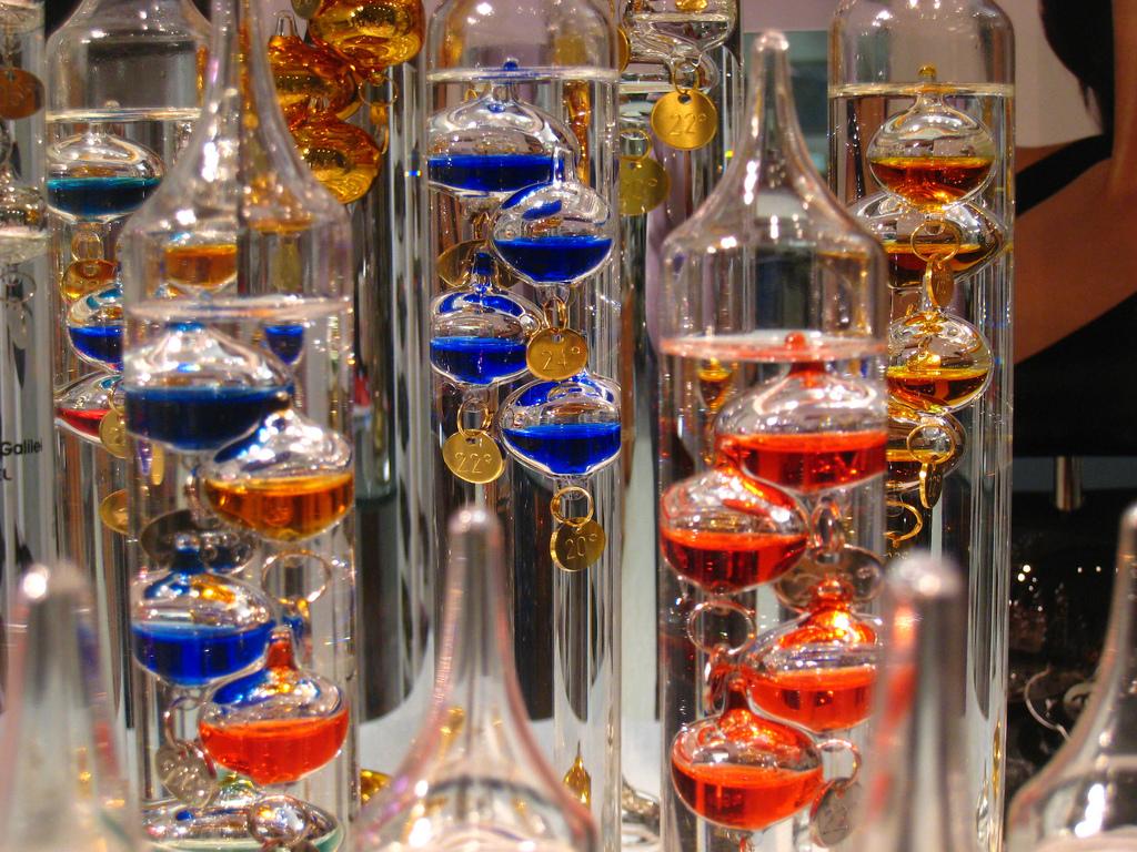 Красота науки