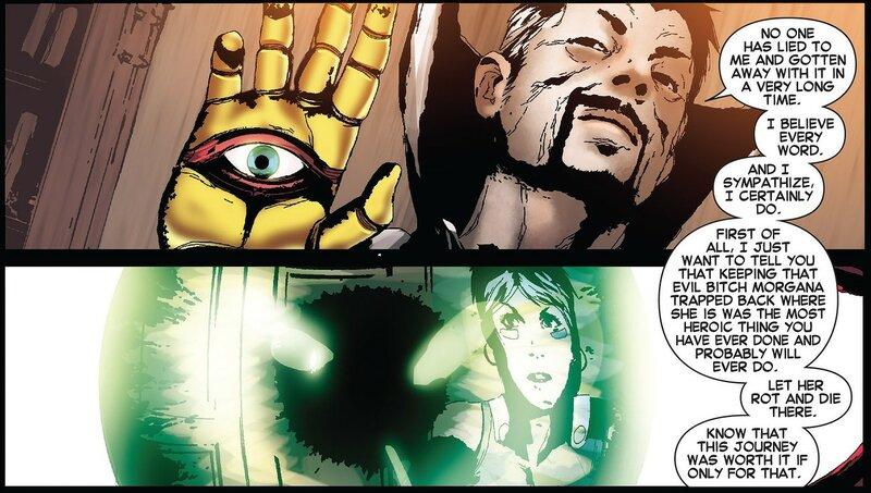 All-New X-Men Annual 001-020.jpg