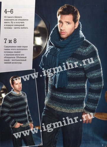 https://img-fotki.yandex.ru/get/197807/163895940.21a/0_165b56_63d086da_L.jpg
