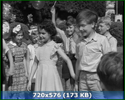 http//img-fotki.yandex.ru/get/197807/170664692.11e/0_180d70_ed37f520_orig.png