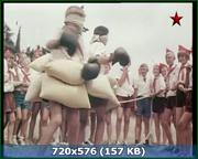 http//img-fotki.yandex.ru/get/197807/170664692.135/0_1826ea_4f5c1c50_orig.png
