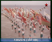 http//img-fotki.yandex.ru/get/197807/170664692.136/0_182710_a5e73cf4_orig.png