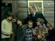 http//img-fotki.yandex.ru/get/197807/176260266.c2/0_2518f4_37eb37f_orig.jpg