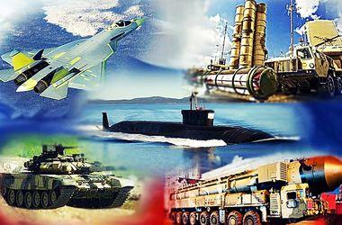 7 мая - День создания Вооруженных сил РФ. Поздравляем вас