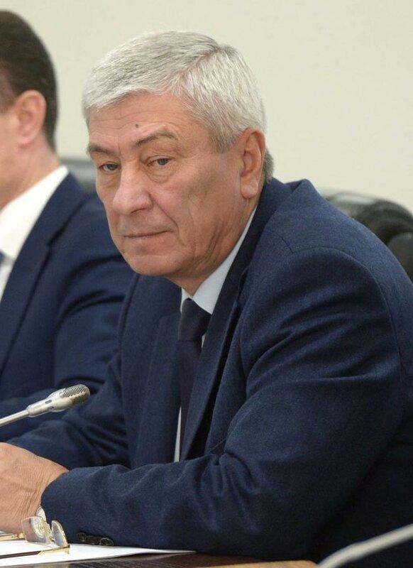 Yury_Chikhanchin,_2015.jpg