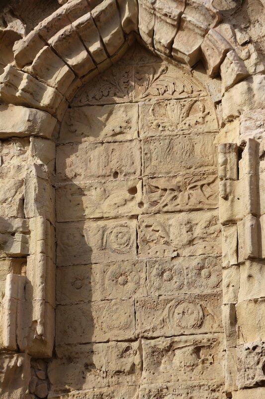 Агридженто. Кафедральный собор Сан-Герландо
