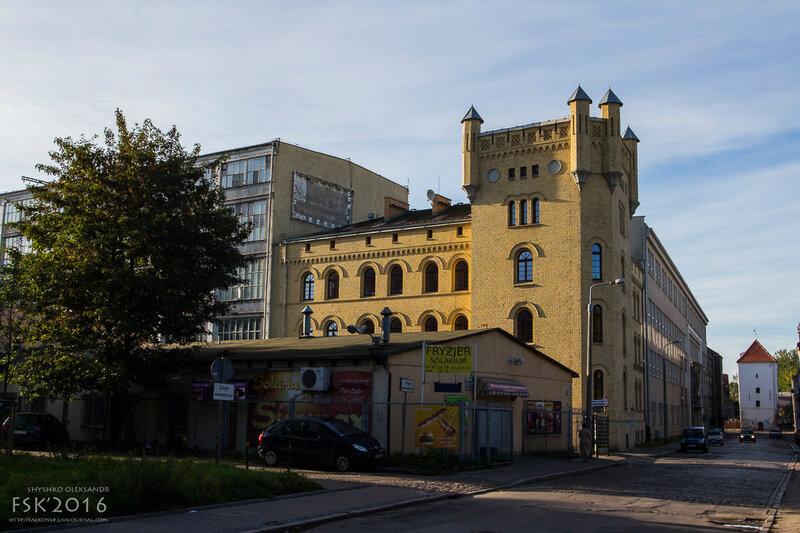 gdansk-346.jpg
