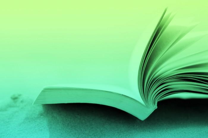 Любовь к чтению достойна похвалы. Но книга в мягком переплете или в электронном варианте займет куда