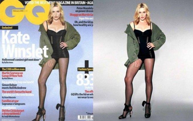 Мишель Обама Работники иранского новостного агентства решили, что платье Мишель Обамы не достаточно