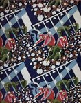 Cotton-picking.-Decorative-sateen-the-30s..jpeg