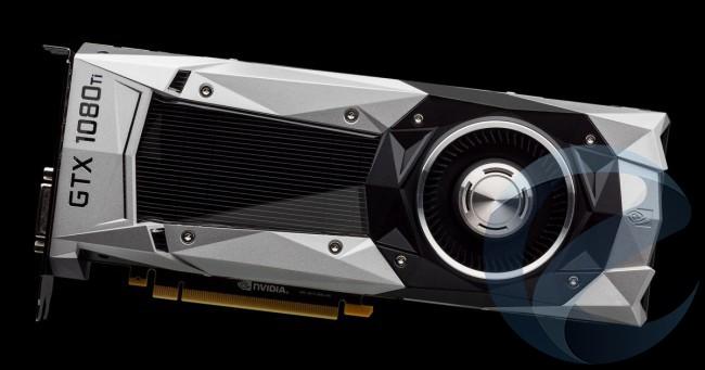 Zotac представила видеокарту GeForce GTX 1070 Мини
